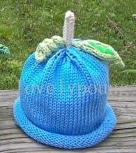 Длительность детские фруктовые шляпы Детские шапки 1 шт