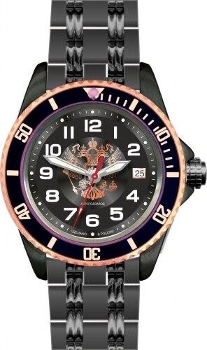 купить песочные часы тюмень