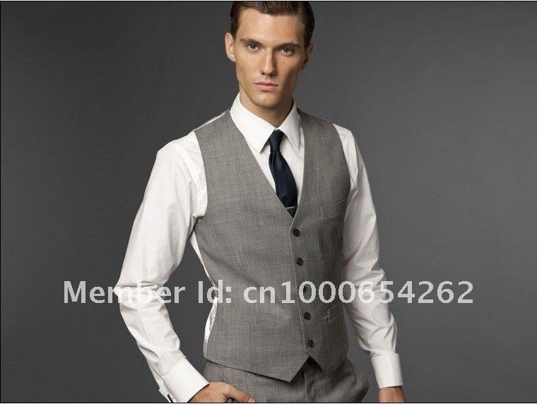 Aliexpress.com : Buy Wholesale Men Fashion Business Suit Custom ...