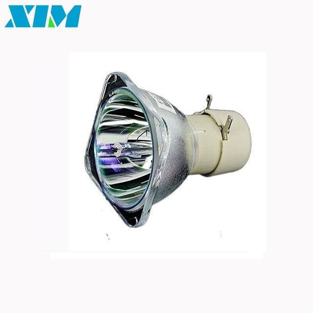 XIM de lisa de Alta Calidad Proyector NP13LP Lámpara Del Proyector Para NEC NP110, NP115, NP210, NP215, NP216, NP-V230X, NP-V260,