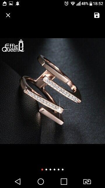 спасибо,кольцо очень красивое буду носить с удовольствием