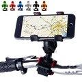 Велосипед Телефон Владельца Мотоцикла Цикл Mobile Smartphone Gps Аксессуары Горе Стенд Soporte Movil Автомобиль Для Huawei P9 P8 Lite