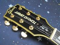 новый стиль музыки на электрогитаре и коробка cy300 бас гитара