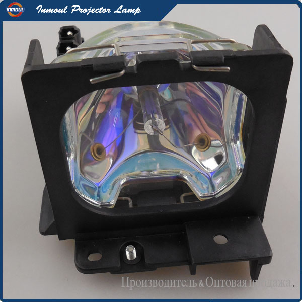 Original Projector Lamp TLPLW2 for TOSHIBA TLP-S220 / TLP-S221 / TLP-T420 / TLP-T421 / TLP-T520 / TLP-T521 / TLP-T620 / TLP-T621 tlplw1 tlp lw1 for toshiba tlp s200 tlp 620 tlp t400 tlp t401 tlp t500 tlp t501 tlp t700 tlp t701 compatible projector lamp bulb
