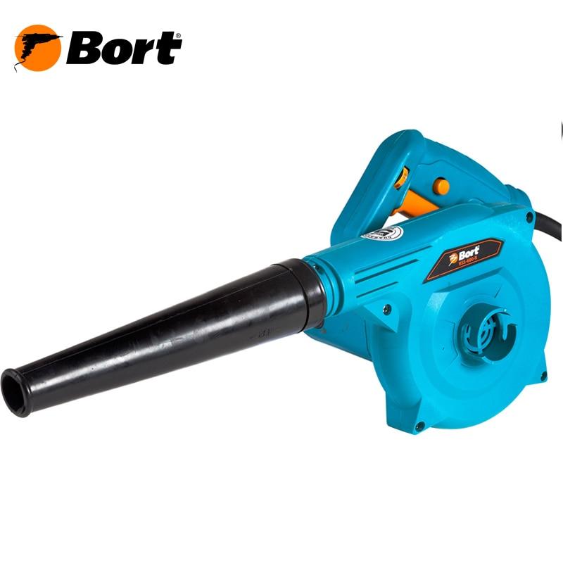 Blower Bort BSS-600-R