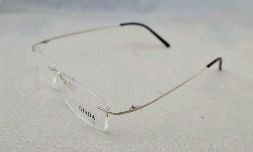 11a4168a50 ... 7.jpg 3.jpg 6.jpg. New design alloy frame clear lens glasses