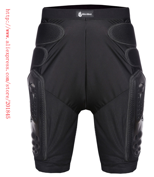 Overland Motorcycle Armor Pants Leg Ass motocross Protection Riding Racing Equipment Gear motocross protector herobiker armor removable neck protection guards riding skating motorcycle racing protective gear full body armor protectors