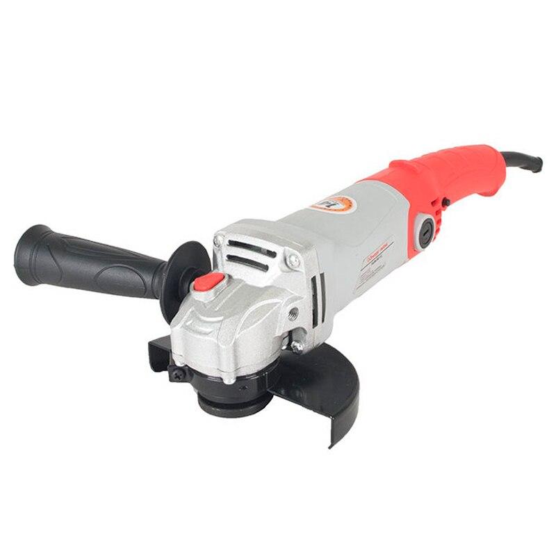 Angle grinder Energomash USHM-90112 цена и фото