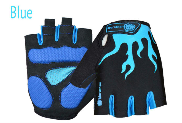 Factory-direct-sales-summer-Anti-slip-Mountain-Bike-gloves-for-women.jpg_640x640.jpg