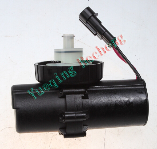 все цены на Electronic fuel pump 87802238 for new tractor or skid loader онлайн