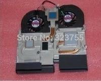 New all in one CPU FAN & heatsink FOR Lenovo B500 B505 B510 LAPTOP **