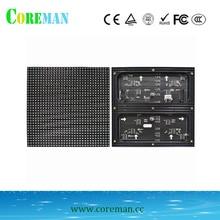 Светодиодный модуль 192*192 мм 32*32 пикселей p6 СВЕТОДИОДНЫЕ табло p3 цветная(rgb) светодиодная SMD панель 192x192 p2p3p4p5p6 Светодиодная панель