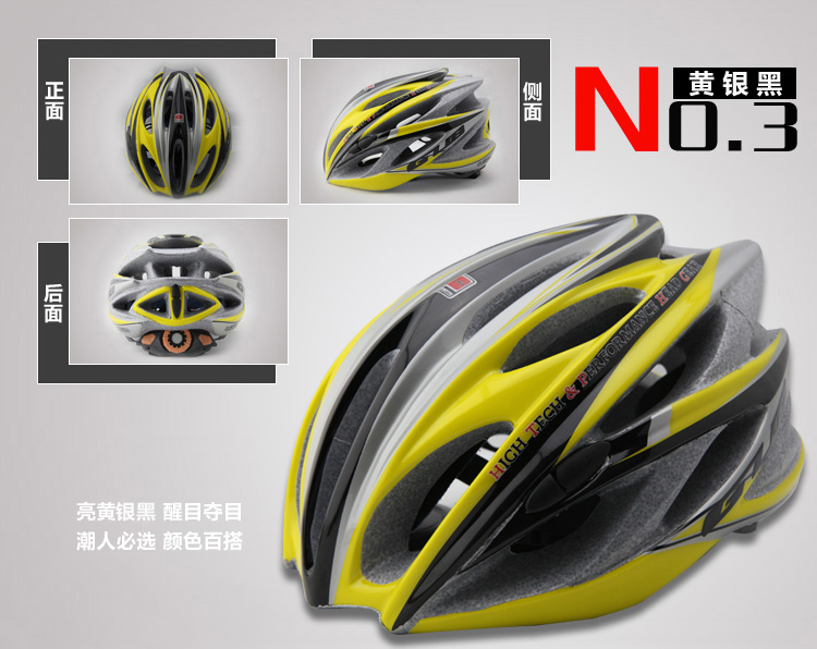 ФОТО GUB SV3 21 Holes Cycling Head Protect Safty Mountain Cycling Helmets Mountain Bicycle Helmets with insert net