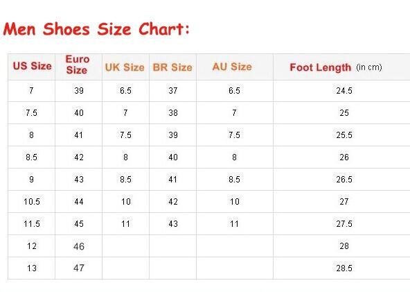 men size.jpg