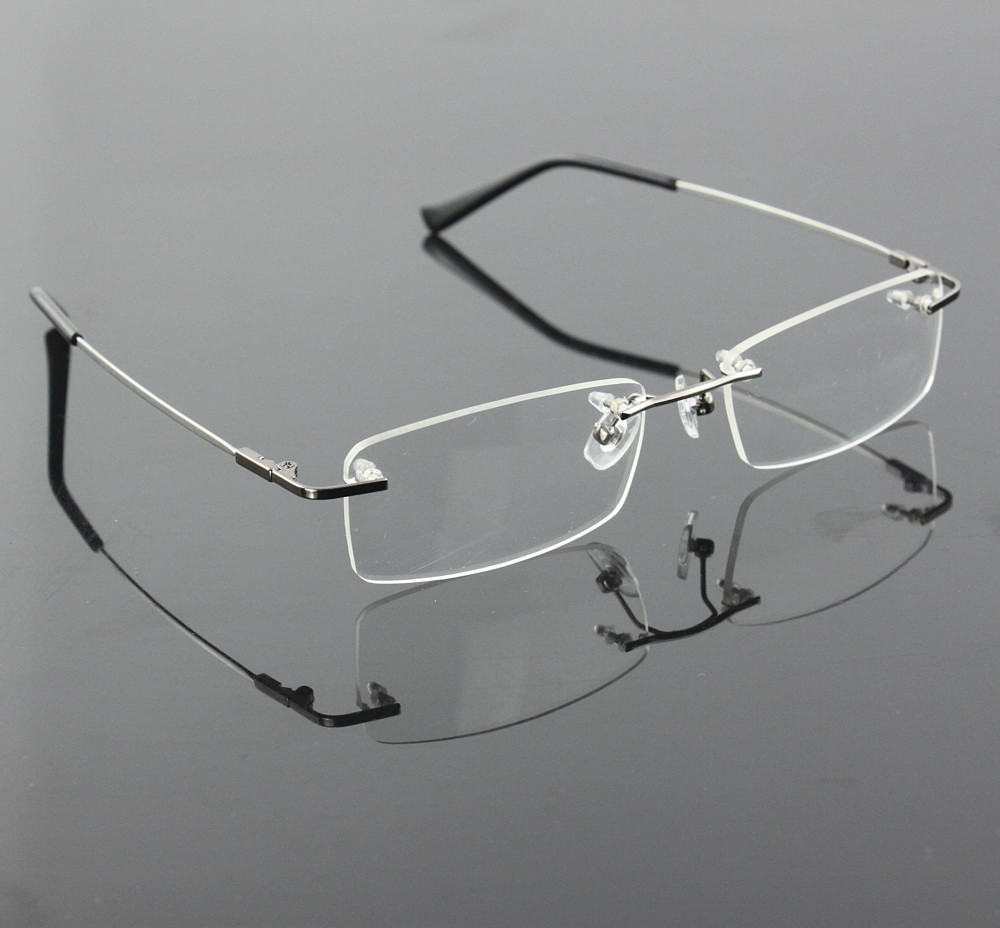 5b91449cd23 We sell frames with DEMO lens shape. You can change lens shape when you buy  prescription lens with us.