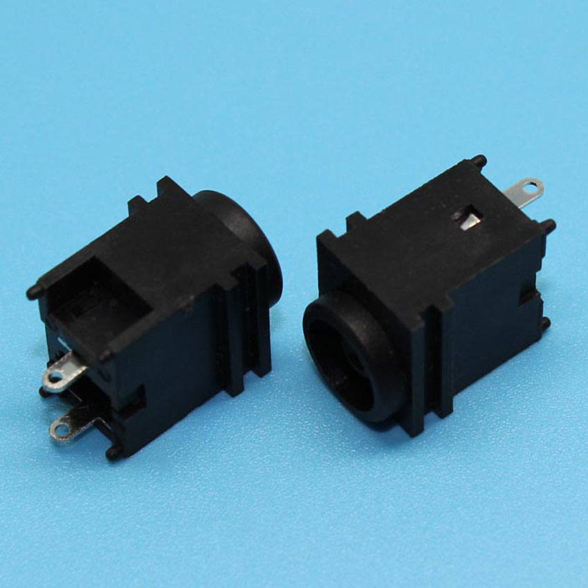 20X 100% Tested Best price high quality LAPTOP DC POWER JACK DC Jack for Sony Vaio VGN-FZ VGN-NR VGN-FW PCG Series