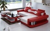 ватар столовая мебель, в китае