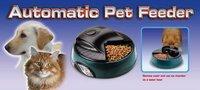 товары для животных 4 питания любимчика фидер