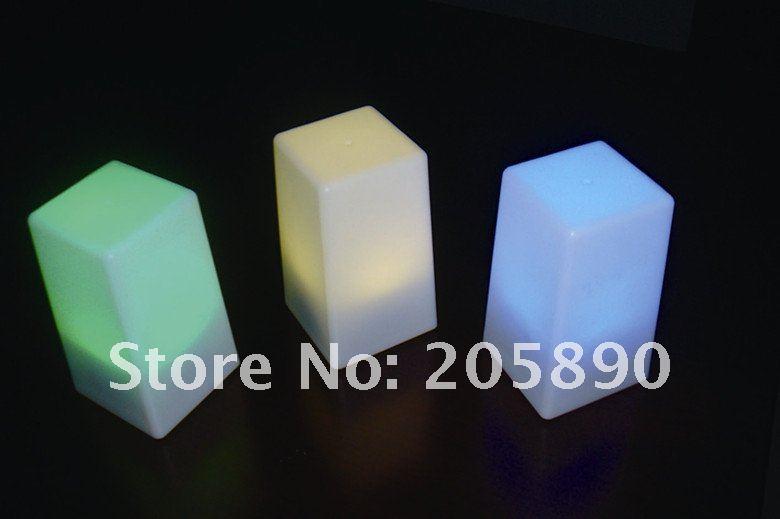 из светодиодов освещение кружка furnitureled кости