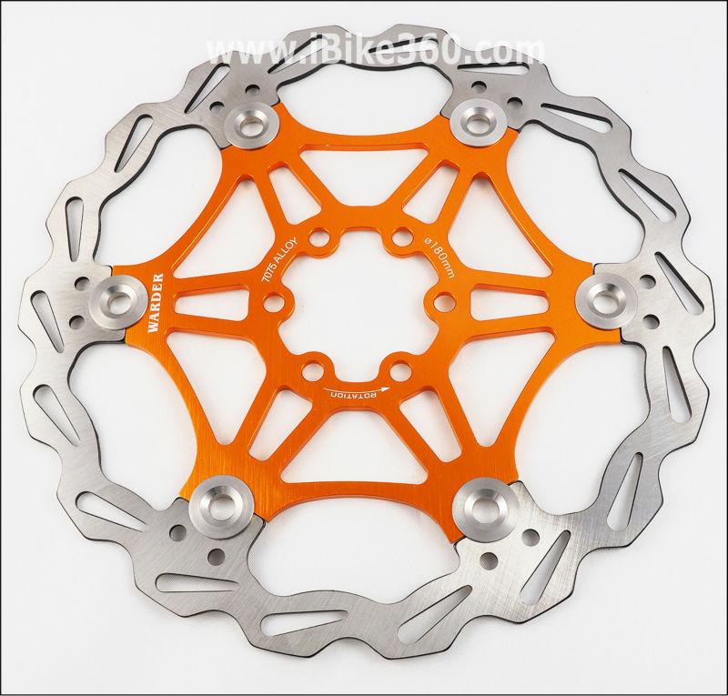 180mm_floating_brake_disc_rotor