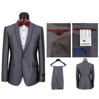 уникальный или сдвоенными свадебные костюмы для мужчин