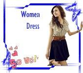 женская тонкий дизайн принцесса с длинным рукавом золото декольте сращивание мини платье бесплатная доставка 9465