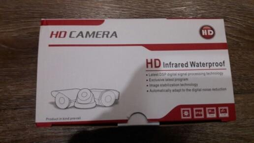 Отличная камера хорошеее качество съёмки быстрая доставка.