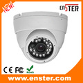 "1080P Full-HD IP66 Waterproof Mental Dome TVI Camera 1/2.8"" SONY  Sensor Security Surveillance Cam telecamera sorveglianza"