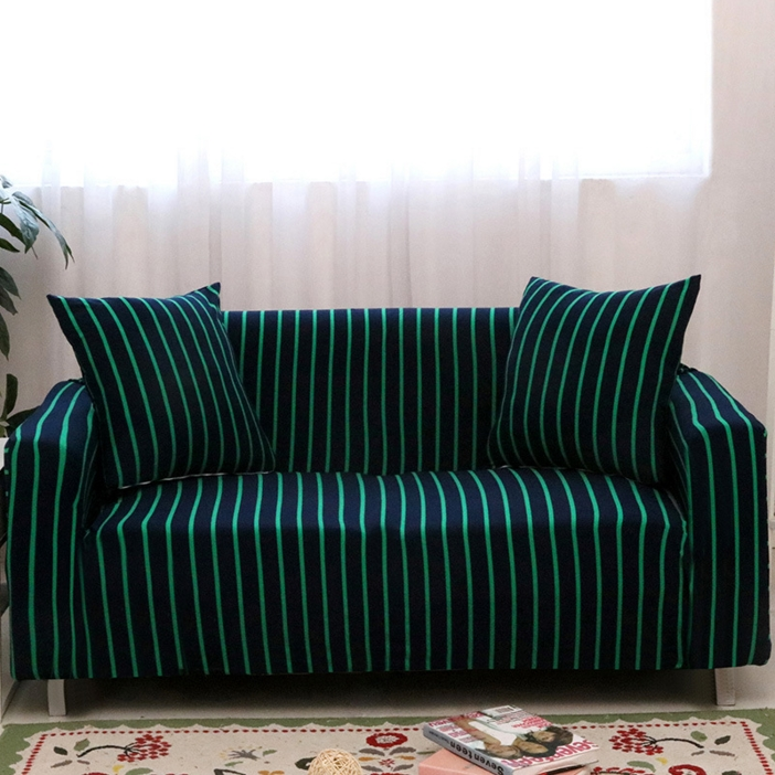 Popular Striped Sofa CoverBuy Cheap Striped Sofa Cover lots from
