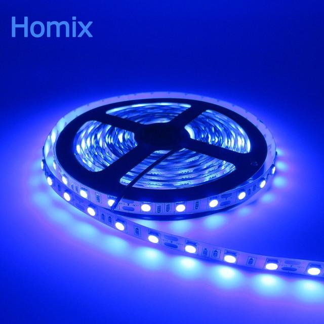5m led strip 5050 smd ip20 60ledm dc12v flexible led light strip 5m led strip 5050 smd ip20 60ledm dc12v flexible led light strip rgb coolwhite aloadofball Image collections