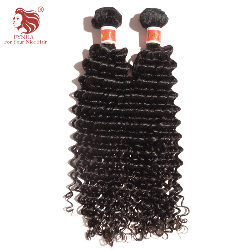 ФОТО 2pcs/lot unprocessed virgin peruvian hair extensions grade 6a kinky curl human hair weaves 12-30'' mix length DHL free shipping
