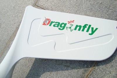 UT8dweEXgRbXXagOFbXj - CE,Russia,RoHS approved Grid tie Dragonfly 550W wind turbine+grid tie 500W inverter !