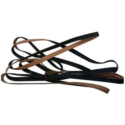 Original Mutoh VJ-1204 CR Belt--DF-49045 printer parts mutoh steel belt suitable mutoh rj 8000 rj 8100 rh2 vj 1604 1604w