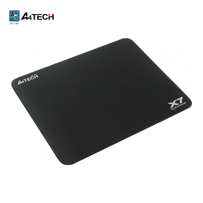 Mouse Pad A4Tech X7-300MP Officeacc