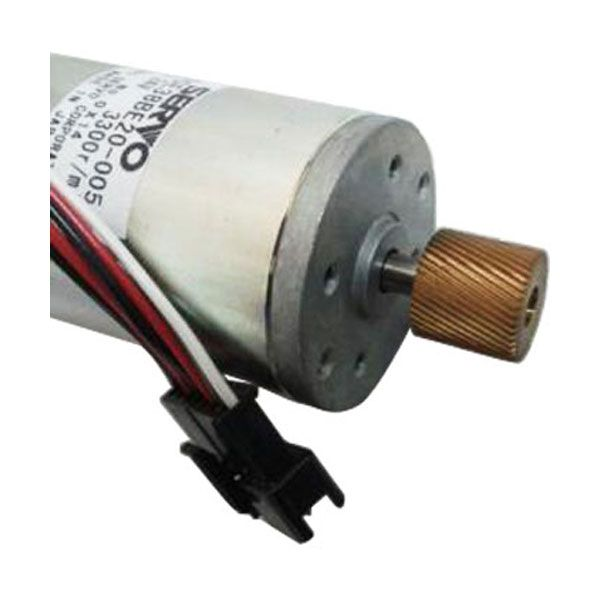 Original Roland Scan Motor for SP-540V/SP-300 printer parts servo board for roland sp 300v sp 540v printers