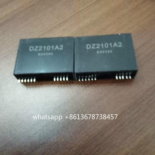 shr ipl power supply capacity adjuster
