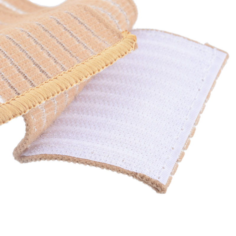 Sport Injury Bandage Adjustable Wristbands Elastic Elbow Running Grym Wrist Support Compression Wrap Wrist Brace Guar