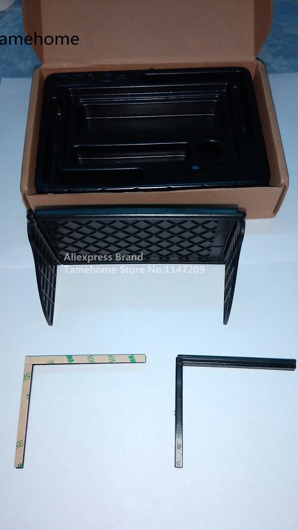 MG-GPSshade803 3