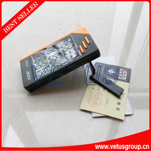Wholesale prices VC330 Digital room thermometer & hygrometer