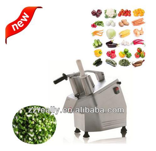 Multipurpose salad cutter machine industrial vegetable cutter|cutter|cutter machine|cutter vegetable - title=
