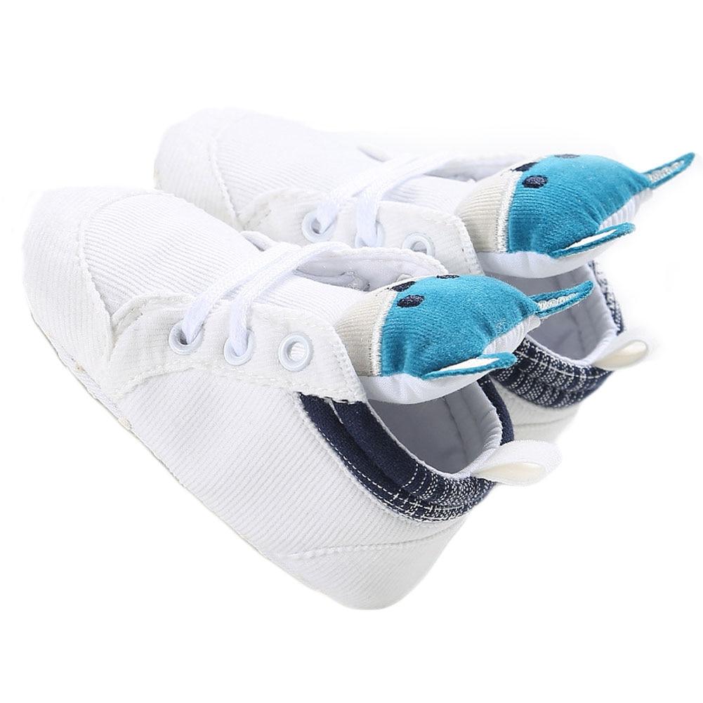 Fashion-Newborn-Baby-Boy-Kids-Prewalker-Shoes-Fox-Infant-Toddler-Crib-Soft-Bottom-Anti-slip-Sneakers-4