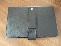 кожаный чехол для апа для epad защитить флип чехол сумка 7 дюймов андроид планшет или для чтения электронных книг нетбук