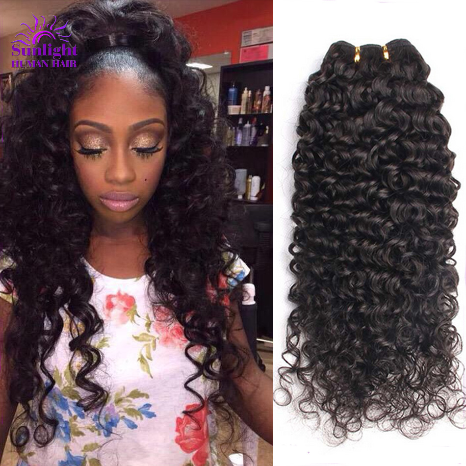 Curl Perfection Shampoo