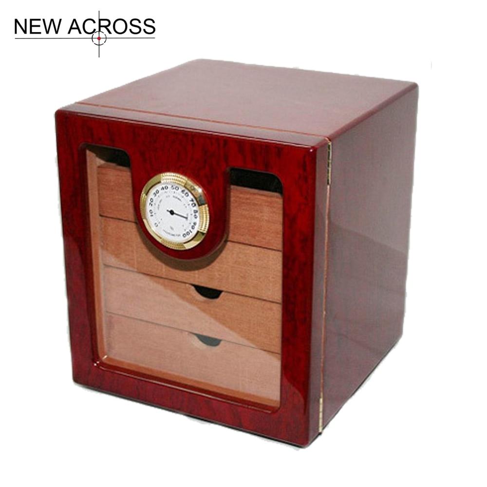 Online kopen wholesale kast rode uit china kast rode groothandel ...