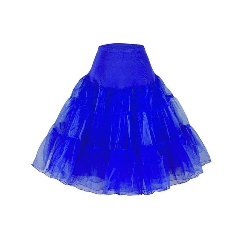 Свадьба мини юбки