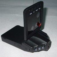 новые! видео камера 120 град. широкоугольный объектив с HD - регистратор авто, бесплатная доставка