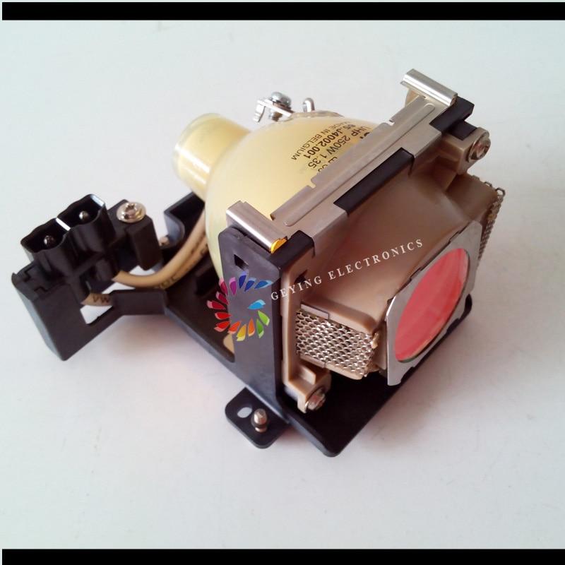 Transport gratuit UHP250W 1.35 Modul original de iluminare proiector - Audio și video acasă