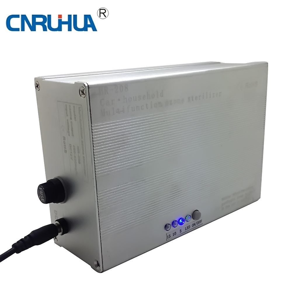 110VAC-220VAC 400mg ozone Air Purifier for Room with cable mason liquid calcium 1 200 mg with d3 400 iu 60 softgels