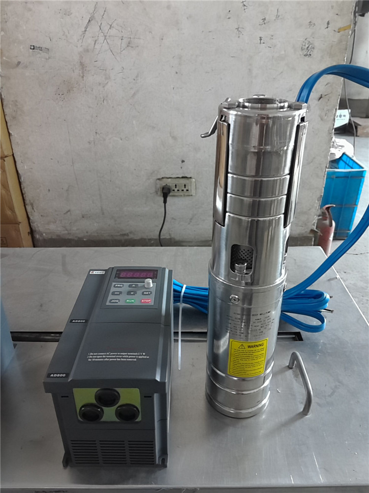 solar cell pump never sell any renewed pumps solar pumps water pump residential water pressure booster pumps never sell any renewed pump domestic water pressure booster pumps