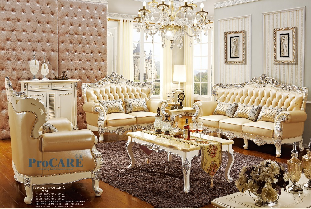 italian furniture manufacturers. luxury italian oak solid wood genuine leather sectional sofa set living room furniture with coffee tableshoes cabinetprf8802 manufacturers